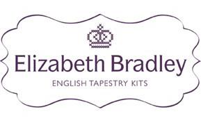 elizabeth-bradley