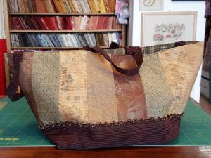 immagine borsa giapponese per sito