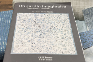 Un jardin imaginaire - immagine 2